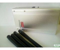Продам глушилку Gsm/3G/4GLte/Gps