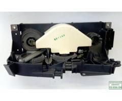 Регулятор свежего воздуа для Volkswagen Passat B3, B4