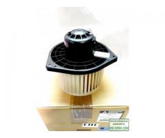 Вентилятор салона для: Citroën; Mitsubishi; Peugeot