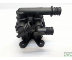 Электромагнитный клапан печки для BMW BMW 5` E34, 7` E38