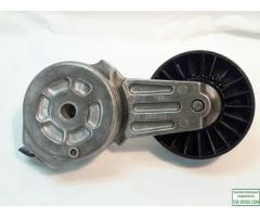 Натяжитель приводного ремня для Chevrolet Astro, Chevrolet S-10